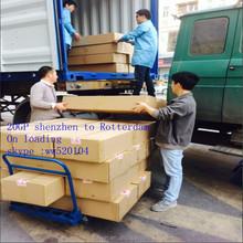 sea /ocean freight rate to Nhava Sheva India skype: mandychen510