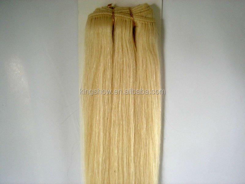 Wholesale Hair Extension 54