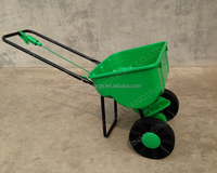 Handy Garden Spreader TC2027