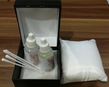 magic ink remover profesional