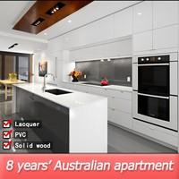 Australian standard hot sale high quality kitchen cabinet skins
