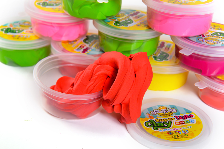 High Quality Sculpting Clay For Sale Buy Sculpting Clay