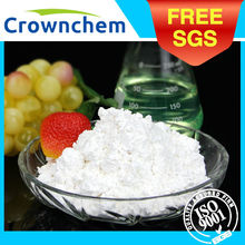 Ca325 synthetic zeolite 4a price for detergent grade powder supplier