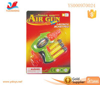 Wholesale Nerf Gun Shooting Foam Bullet Game For Kids,Foam Dart Gun Foam Soft Gun