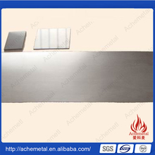Gold supplier china china manufacturer tungsten carbide jaw plate