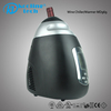 Wine Use and Insulated,wine chiller Type bottle cooling jacket Wine chiller Warmer