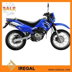 hot sale mini bike 2 wheel cheap 200cc motorcycle