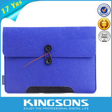funky laptop sleeve leather for macbook