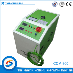 Best price carbon cleaning machine for auto trader