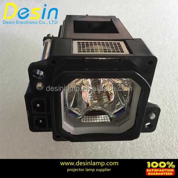 Original Projector Lamp Bhl 5010 S For Jvc Dla 20u Dla