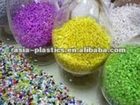 Polypropylene material, PP high gloss, plastic material pp inject, polypropilene, miss dana