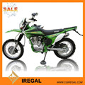 70z 2- roue motosde 250cc dirt bike