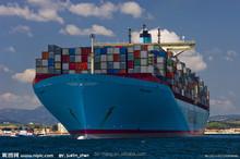 pirate ship sea for glass sheet --Skype :Daicychen1212