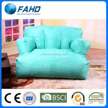 fat boy bean bag chairs fashion lounge bean bag corner sofa