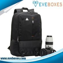 Waterproof dslr camera bag , digital camera bag ,camera backpack