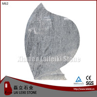 Wholesale small tombstone