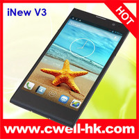 5.0 Inch NFC OTG 13mp camera android mobile phone