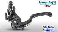 FRANDO 7NB Moto brake racing Clutch Master Cylinder repair kit 19x18 Lever CBR 300 500 600 1000RR 650F CB1100