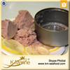185g Canned Seafood of Skipjack Tuna Fish