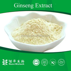 Pure ginseng extract/red ginseng p.e./bulk ginseng extract