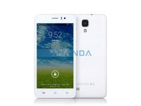 5inch mtk 6582 quad core smartphone DK15