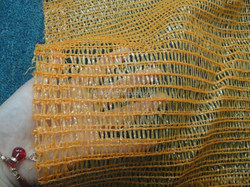 High Quality Mesh Bag of potatoes for oranges leno sack leno mesh bags for potato