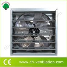 2015 Energy-Saving Industrial Roof explosion Ventilation Fan