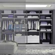 Wholesale wardrobe hotel bedroom furniture, bedroom set furniture