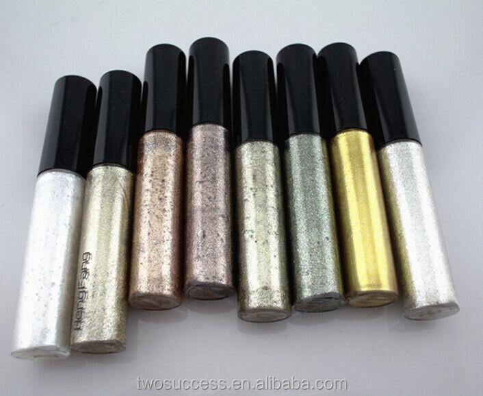 cosmetic glitter eyeliner.jpg