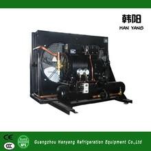 mini refrigeration unit CA-1000 , copeland compressor condensing unit CA-1000 , copeland cold room condensing unit CA-1000