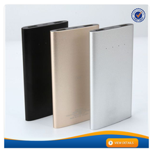AWC801 64GB 32GB 16GB 8GB USB Memory the best usb power bank aluminium golden 4000mah portable usb power bank external battery