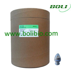 poultry feed enzyme, animal feed use bio enzyme