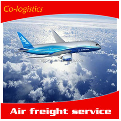 air cargo freight agent company form China to Germany -Alex