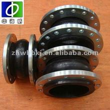 2012 hot!!! Japanese Standard Stainless Steel Rubber Expansion Joint