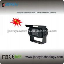 0LUX Color Sony 1/3'' security camera/ccd camera