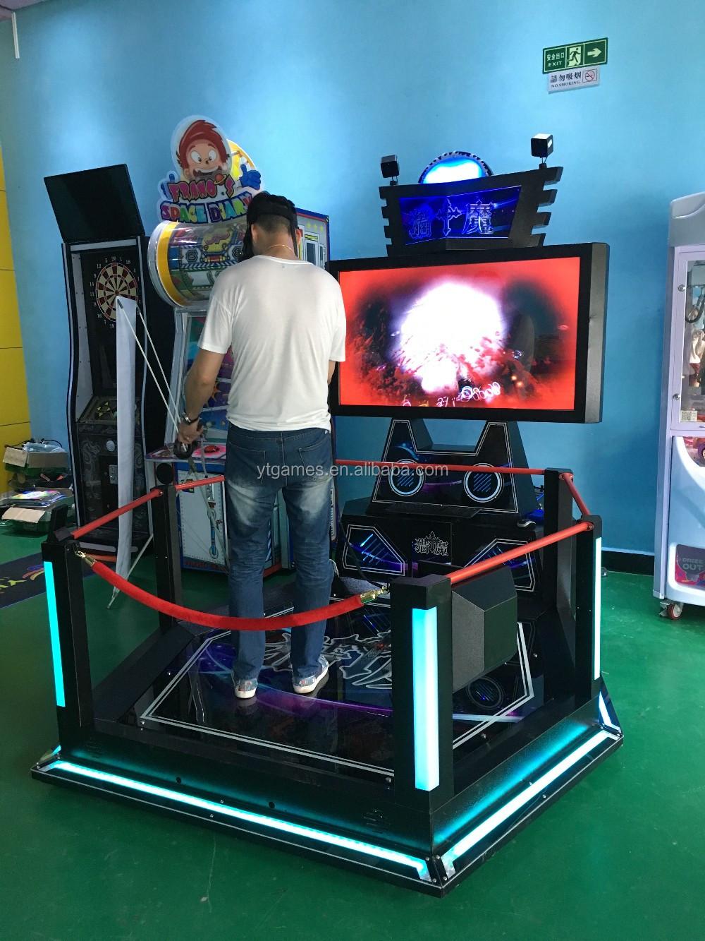 Home  Yandere Simulator