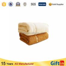 2015 hot selling average bath towel size, elegant custom beach towel,various styles golf towel.