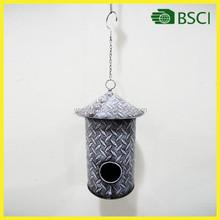 New design decoration garden bird cage