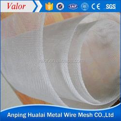Plastic Mesh Strainer /Nylon Mesh Bags
