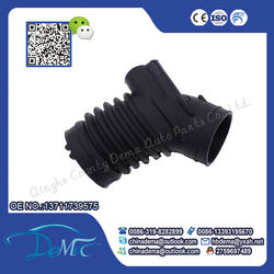 New design air hose rubber hose BMW auto accessories