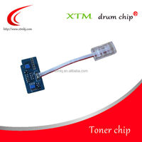 Drum chips CLT-R607C DOM for Samsung CLX-9250ND 9350ND 9252NA 9258NA 9352NA 9358NA reset cartridge image unit chip