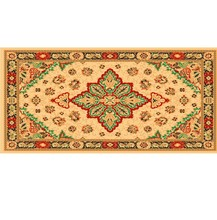 Muslim prayer carpet /pvc muslim carpet with good quality best price