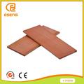 Lápiz línea de producción proveedor en China