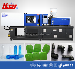 injection moulding parts,cost of injection molding machine
