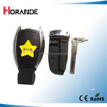 high quality for mercedes for benz smart key cover