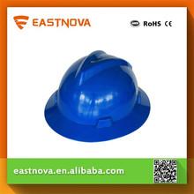 China Best Manufacturer abs helmet skate helmets safety helmet