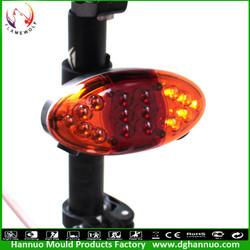 Alibaba express hn-led-b12 waterproof bike bicycle accessory ,bike lamp