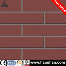 High quality Ceramic outside wall tile