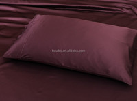 19/22/25mm 100% Mulberry Silk Pillowcase with high quality and cheap price(20*36'')