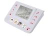 Elderly alarm GSM personal emergency alarm with sos button